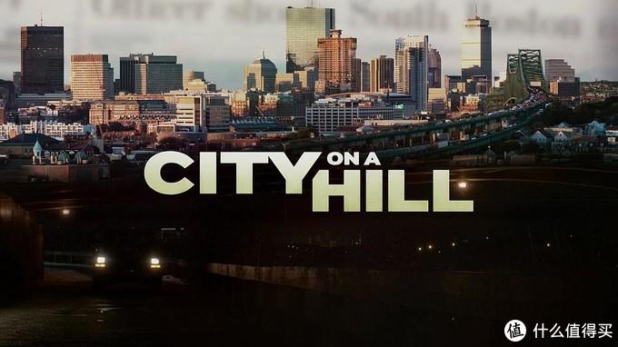 山巅之城,一部90年代波士顿打击犯罪的故事。