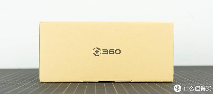 ETC+行车记录仪完美融合 360记录仪G380初体验