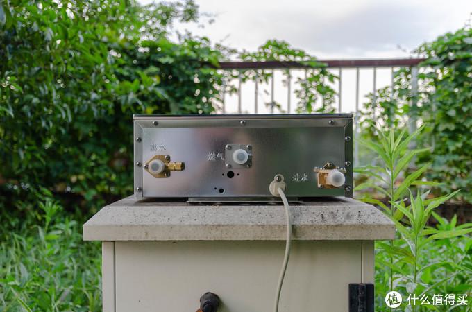如何用一台热水器满足你对沐浴的所有的想象?方太 JSQ31-X16C2.I体验
