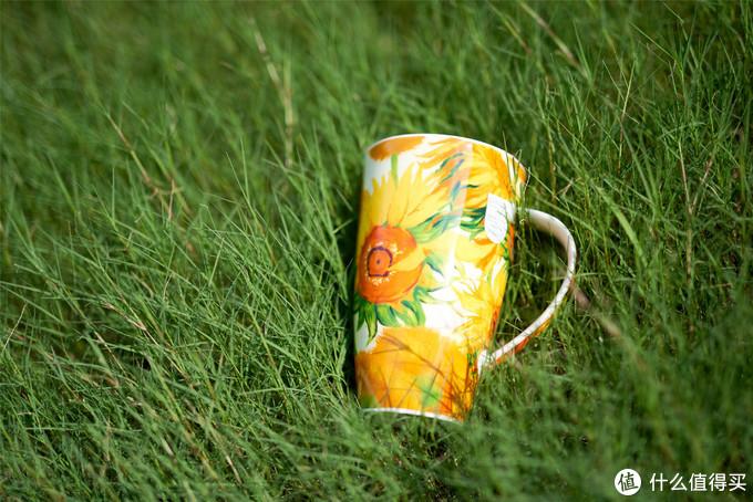 七夕礼物怎么选--拿得出手、爱不释手的DUNOON骨瓷杯了解一下?