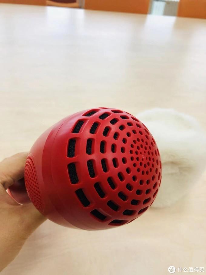 想唱就唱,嗨歌必备 - 唱吧小巨蛋麦克风G2体验报告