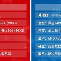 锐龙5 3600X处理器使用总结(性能|软件|游戏)