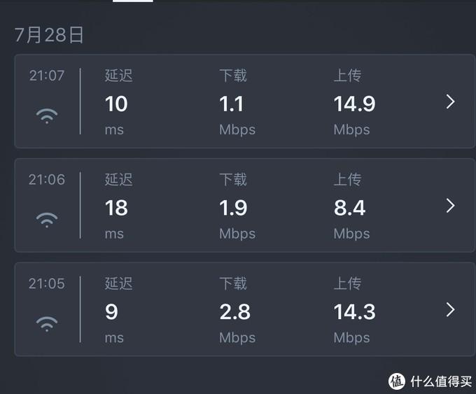拯救居家WiFi弱信号——华为4G路由2 Pro体验
