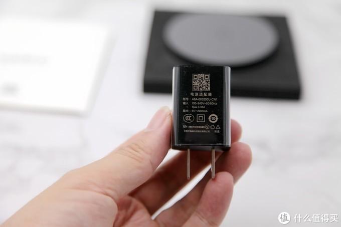 这颗小果子,投屏很不错-电视果4G版简单评测晒单