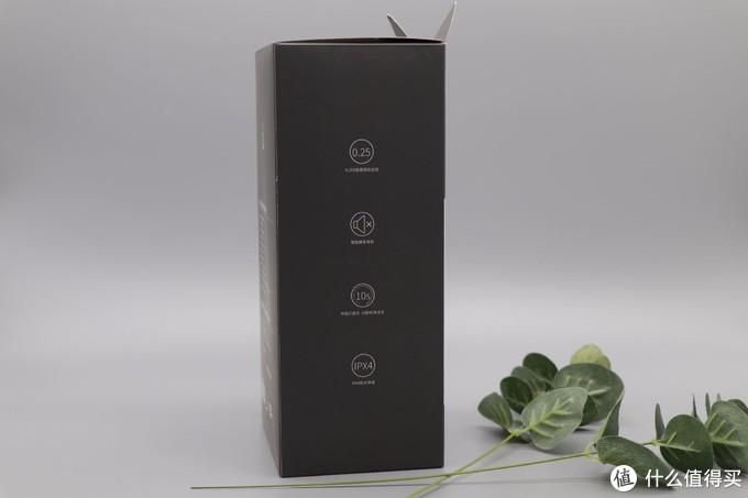 这个二哈不二:小气泡泡自动洗手机使用体验