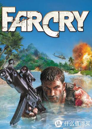 适当补完,一个80后的游戏编年史的重温游戏之路(2000年之后篇)