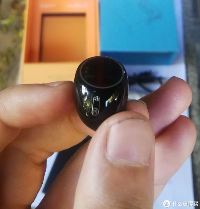 最好的礼物——以乐声代表心声,NINEKA南卡N2真无线蓝牙耳机初体验