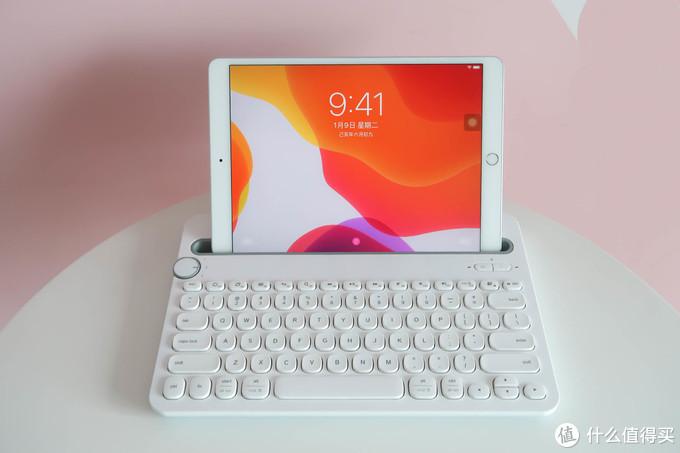 用完这些ipad周边好物,才发现自己以前用的是假iPad!