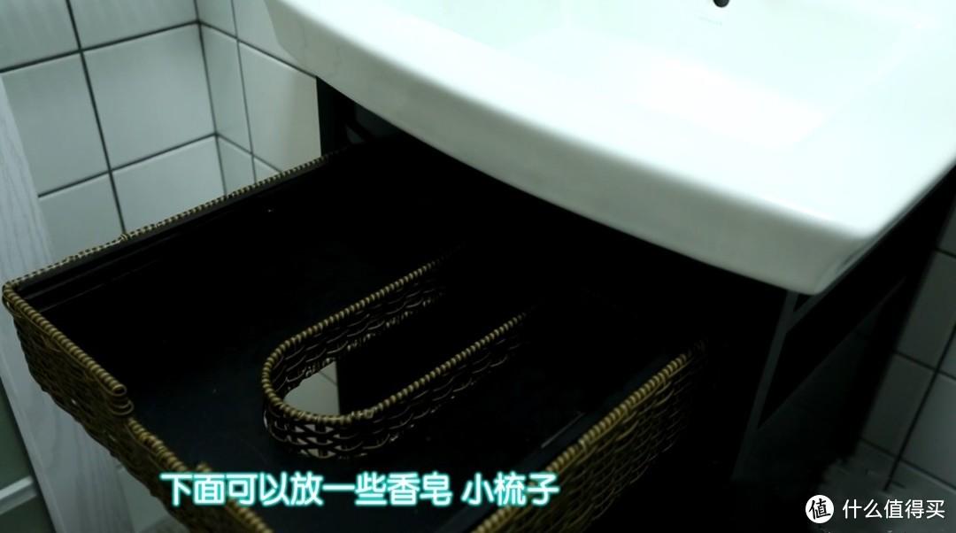 《芒果超级家》2万元改造47㎡仓库房!秒变浪漫婚房!
