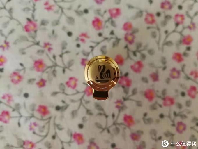 解毒双雄凑齐:百利金M400白乌龟购入记
