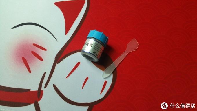 大河爱莎 800*300*2mm鼠标垫 晒单