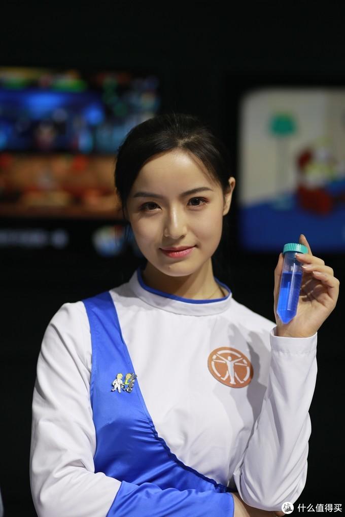 2019 Chinajoy首日一日游,多圖慎入