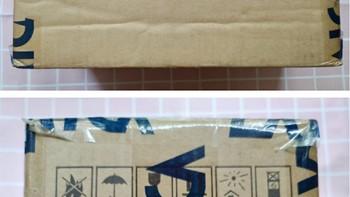 莱卡西西里系列净水壶开箱展示(壶身 壶盖 滤水槽)