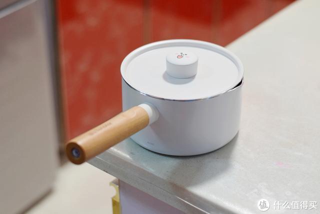实用+萌宠,九阳推出二款萌萌哒,让厨房烹饪具有仪式感