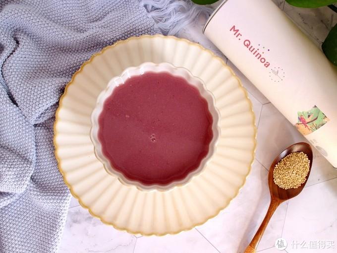 8月,女人要多喝这碗饮品,香浓滋润抗氧化,想不漂亮都难