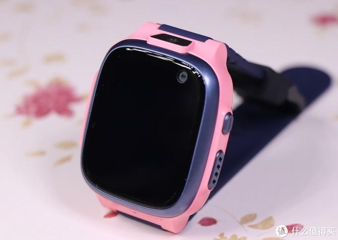 全网通!双摄!这块儿童手表还不止这些 - 体验360 儿童手表 P1