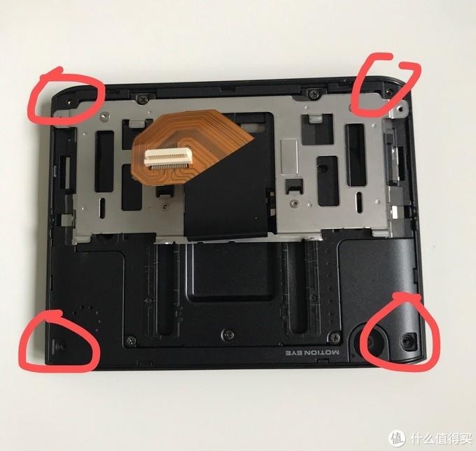 纯为信仰充值!上古时代SONY UMPC升级SSD以及换屏翻车记!