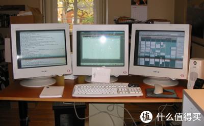 Mac 提升生产力的法宝 Duet