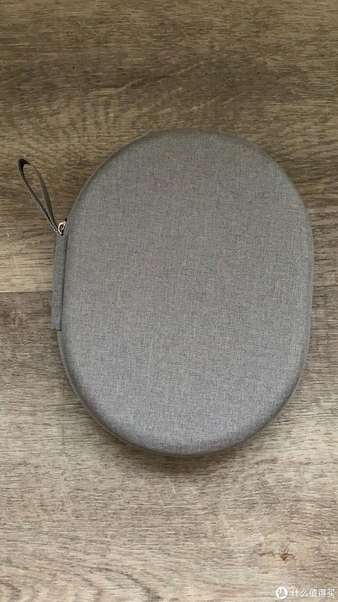坑来的耳机——索尼(SONY)WH-1000XM3简单开箱