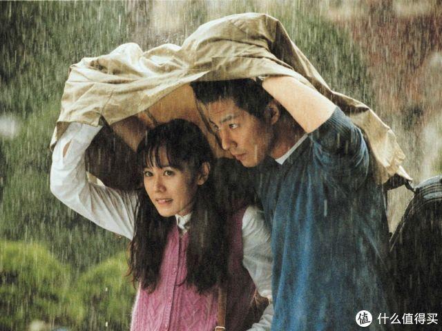 爱对了人,天天都是情人节——二十部爱情电影推荐,你想要的爱情,这里都有