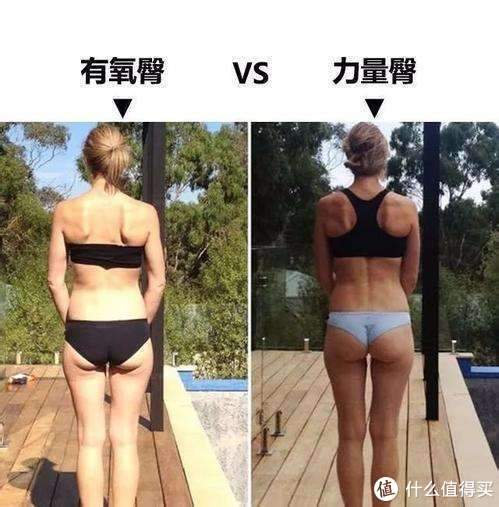 你这么拼,为什么还是瘦不下来?——细说那些必须get的减脂技能点