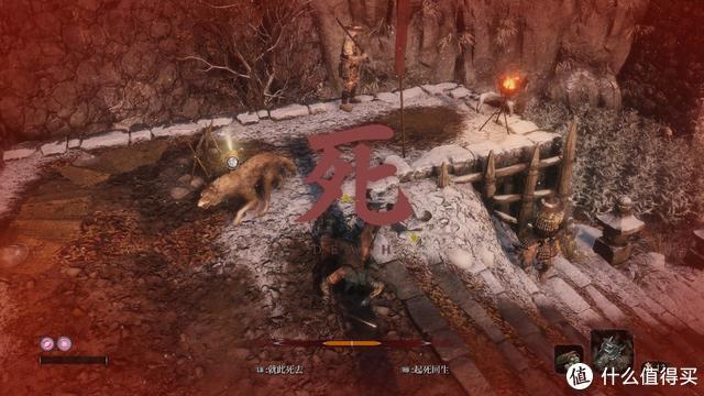 雷蛇飓兽手柄体验:属于PS4玩家的精英手柄