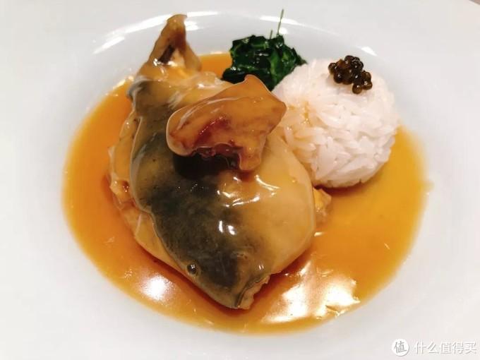 首发   中国餐厅周回归!78元起吃遍奢华餐厅