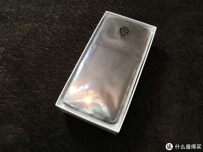 999元在千元手机中是否真香?华为畅享MAX开箱