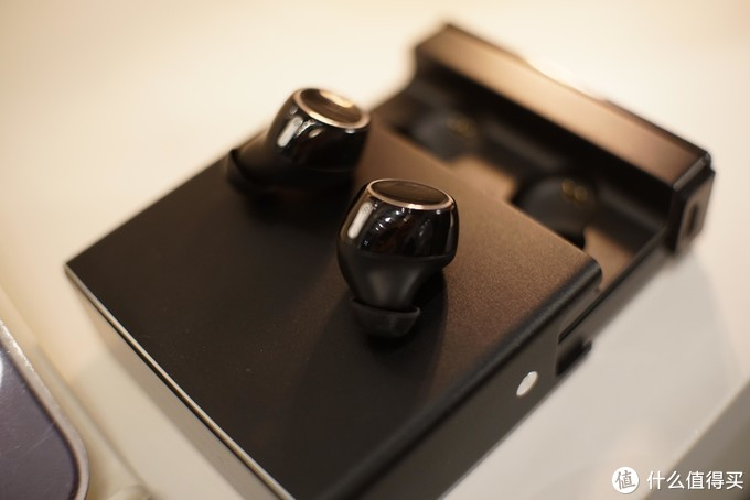 蓝牙耳机推荐2019,南卡N2和索尼WF-1000XM3评测