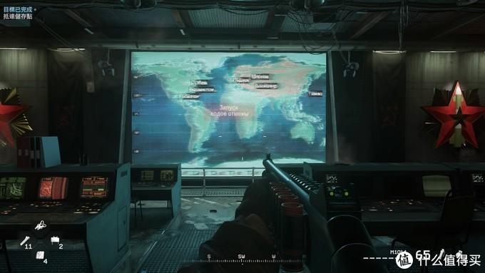 还记得当年一起滚草地打野战的麦克米兰上尉吗?——重温《COD4使命召唤现代战争》PS4高清重置版