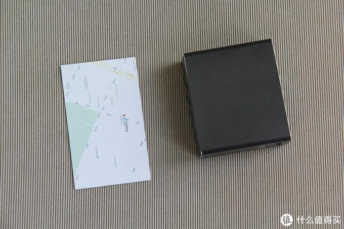 高科技小黑匣子设计,NINEKA南卡N2真无线蓝牙耳机体验评测
