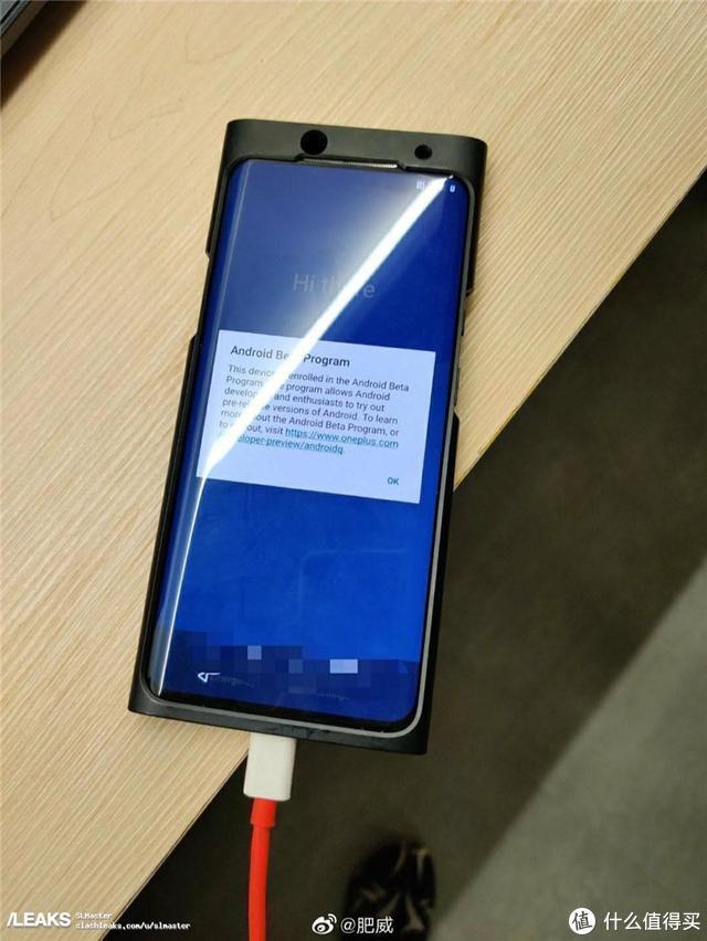一加新机提前上手 诺基亚近期将发布多款手机