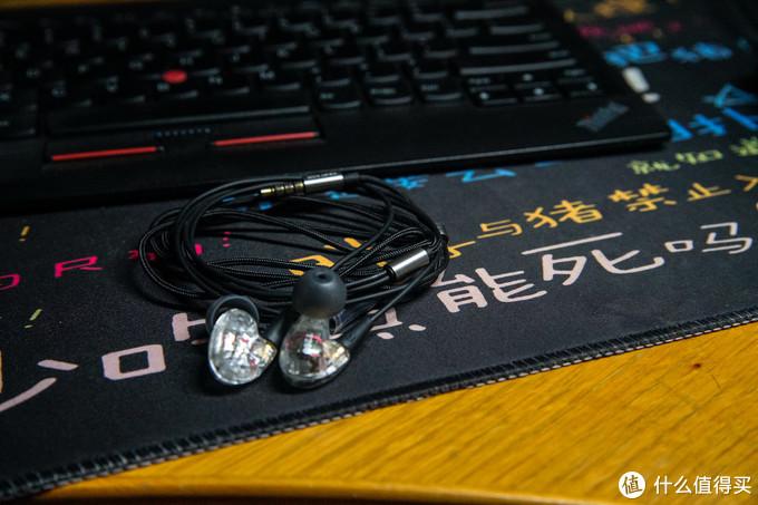 傲胜AudioSenseT260,国产双单元动铁入耳使用体验