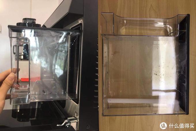 家用台式烤箱,可以做些什么?