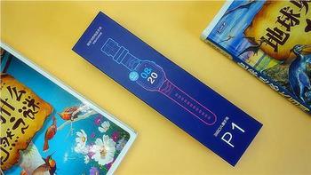 360儿童手表P1外观展示(造型 摄像头 支架 充电线)