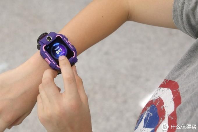 孩子儿童电话手表千千万,你取哪一款?
