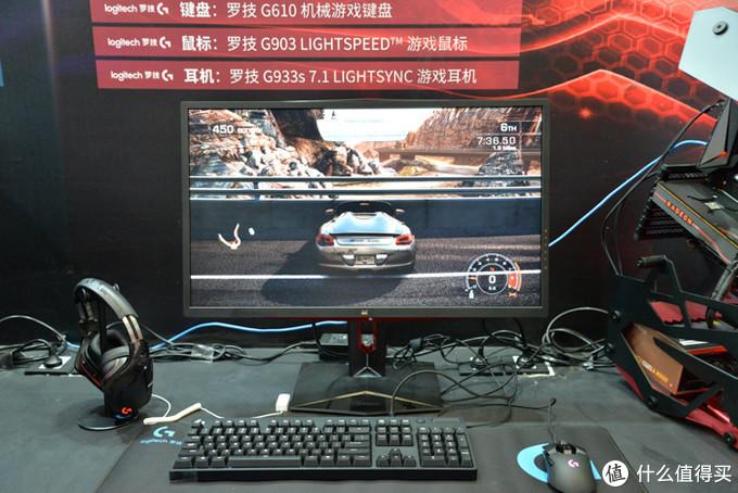 "ChinaJoy 2019丨ITheat热点科技举办""热点畅玩""节 顶尖科技品牌齐亮相"