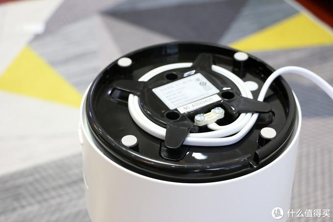 二百多的空气循环风扇可遥控定时,可360度旋转