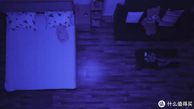 七款吸尘器清扫大比拼,谁是最「多快好省」的居家利器?