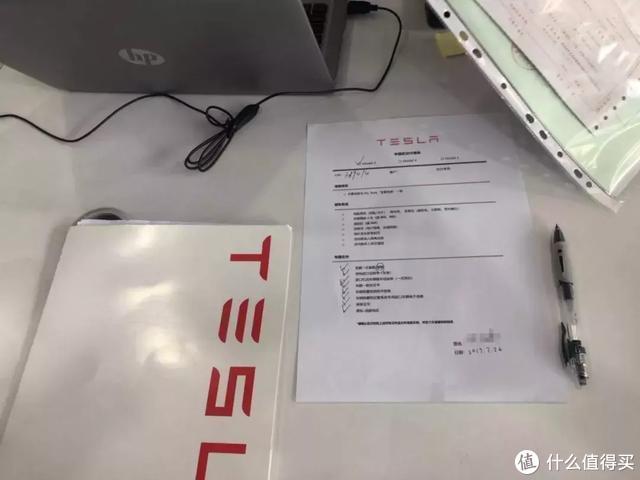入坑特斯拉!驾仕派花宝马5系的钱买了部Model 3