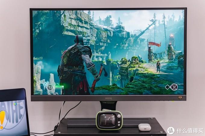 1500元预算,居然能买到这么优质的HDR显示器