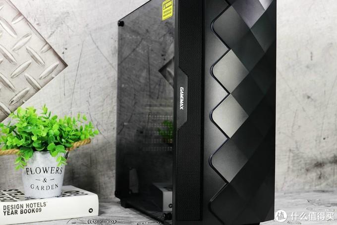 4800工薪攒机,平民style DIY装机折腾
