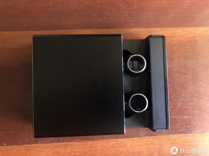 399的国货之光:NINEKA南卡N2真无线蓝牙耳机 测评
