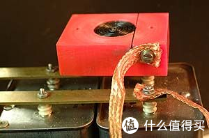 从零开始的电磁弹射DIY教程
