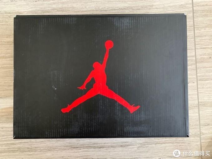 Air Jordan 6大巴黎联名