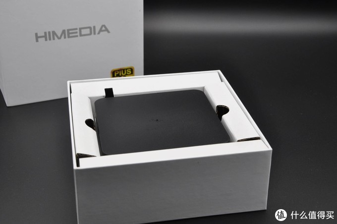 外形内敛,内心狂放——海美迪Q2 Plus开箱对比评测记