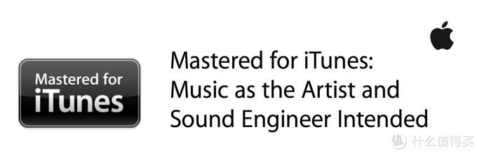 """都说Apple Music音质好,原因竟然在这项""""MFiT认证""""上"""