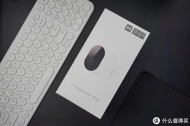 小米生态链:399元就可以为你看家 小白智能摄像机电池版体验