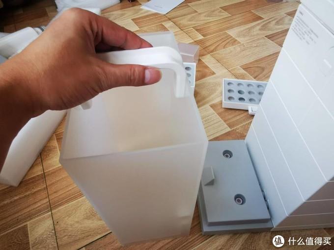 价格1499元,有品商城众筹上架冲奶神器,Cuber智能即热净饮机,二胎时代奶爸奶妈必备