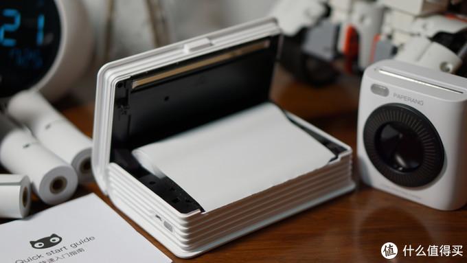 喵喵机MAX暑期发力,三年高考五年模拟自己在家就能打印出来